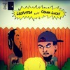 LeoVutton X Crank Lucas - Real Rap
