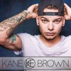 Kane Brown Talks New Album, Dog & More