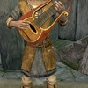 Ragnar The Red - Skyrim