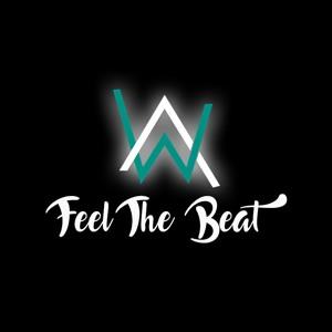 Alone - Alan Walker (Feel The Beat Edit)