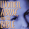 Pilot Program of a Group Intervention for Abused Wives from Evangelical Churches: Mary Williams