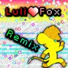 Take Off and Land (LuliFox RMX)