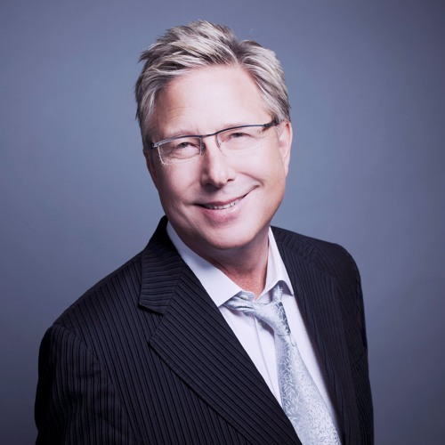 Interview: Don Moen
