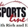 Lane's Lines Presented by Boxley with WSET's Dave Walls & WDBJ's Dave Ross