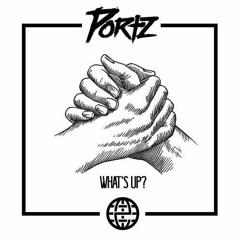 Portz - What's Up (NEFFEX Remix) [Electrostep Nation & Free The Artists EXCLUSIVE]