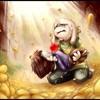 Stronger Than You - Undertale Ver.Piano (Thai Lyric : Dante's Zero)  | ToNy_GospeL