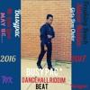 MR Lova Lova - Busy Pac / sierra leone music 2016/2017