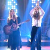 First Aid Kit - The Gambler (Don Schlitz/Kenny Rogers cover)