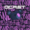 FRND - Friend (DCast Remix)