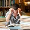 Musica Para Estudiar, Trabajar, Concentrarse, Leer, Hacer Tareas, Meditar, Yoga「neko」