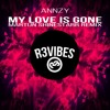 Free Download Annzy - My Love Is Gone Martijn Shinestarr Remix OUT NOW Mp3