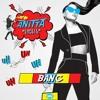 Anitta - Bang (Acapella Oficial)(HQ)