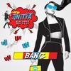 Anitta - Bang (Instrumental)(HQ Original)