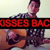 Ibby VK Covers Kisses Back By Matthew Koma