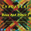 Bass And Dance 2