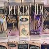 Smokin' On ~ OG Skunk x Dab Daddy x Fat Noah (Prod. LP Beats)