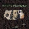 Dash Flash Ft. Riff Raff, Ponce De'Leioun & Rich The Kid - Money Growing Remix