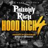 Birdman, Philthy Rich FOD - Playin' (Prod. By I.N.F.O. & Nova)