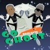 Go Ghost!