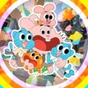Download The Amazing World Of Gumball theme Mp3