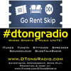 DTong Sports Talk & Music Show - NFL Week 13 Matchups x Independent Music - Powered by GoRentSkip.org