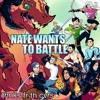 Jamie All Over - NateWantsToBattle Feat. Roomieofficial