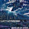 Send me an Angel (cover)