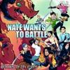 Miserable At Best - NateWantsToBattle Feat. ShadyPenguinn