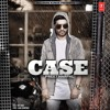 Case   Preet Harpal   Latest Punjabi Songs 2016  