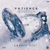 Yfn Lucci Patience