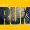 1. RUN