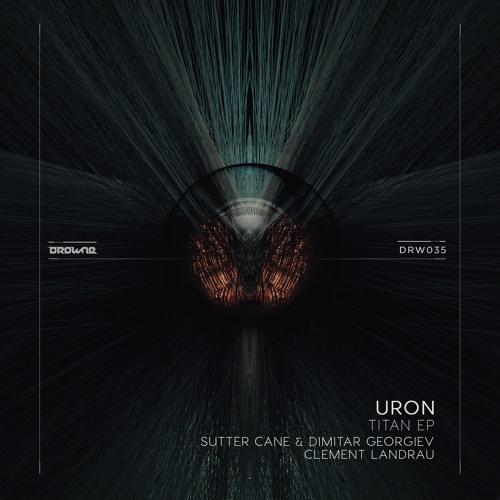 Uron - Febe