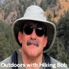 Outdoors with Hiking Bob: Bob and Kevin talk about the Incline and winter hiking