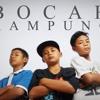 Rapper Bunot - Bocah Kampung