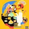 Mac Miller - Happy Birthday