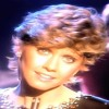 Olivia Newton John - Magic cover