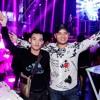 HPBD Ketarmin Group-[Nonstop] - Thiên Đường Là Đây - DJ Toàn Hs Mix