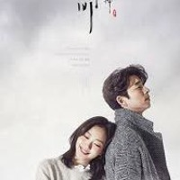 Cover mp3 Stay With Me - ChanYeol (EXO) ft Punch (Goblin OST