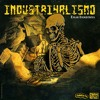 Sinopsis - Emar Industriya feat. Calix (prod. by skinxbones) mp3