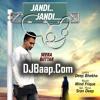Jandi Jandi Seera Buttar Latest Punjabi 2016-DjBaap.Com