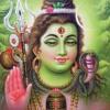 Shivoham Shiva Swarupam