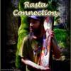 Rasta Connection - Sennid & The Echo Lair