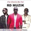 RD MUZIK-J'AI ENVIE DE TOI (Prod. by Dj Inno & KHL)