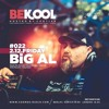 BiG AL @ Bekool Radio Show Hosted by Curtiss on Cosmos-Radio.com (02.12.2016) [FREE DOWNLOAD]