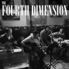 The Fourth Dimension - Cold Blood (live)