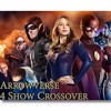 Arrowverse 4 Show Crossover Review