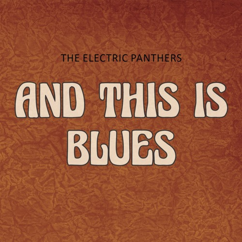 AND THIS IS BLUES (Album)