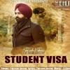 Student Visa - Tarsem Jassar