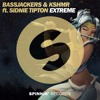 Bassjackers & KSHMR Ft. Sidnie Tipton - Extreme (Ranqz Bootleg) [SUPPORTED BY ANGEMI]