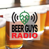 Stouts, Porters and Dry County Brewing - Episode 49 - 12/3/16
